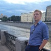 Alex Sheptunov