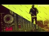 (PREVIEW)Oliver Heldens ft Ida Corr  Good Life (Studio92 Remix)