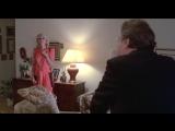 Жажда смерти 2 (1982 г. Чарльз Бронсон)