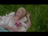 Marina and The Diamonds - Primadonna (Walden Edit) (Marie-Antoinette Music Video) (2013)