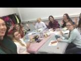 Курс в Москве! (29-30 ноября)
