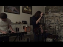Placebo Tribute - Teenage Angst