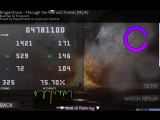 DragonForce - Through the Fire and Flames [Myth] 6.02*