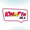 Радио Юмор FM Липецк 99.4