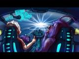 9. Путешествия на машине времени и секрет фараона