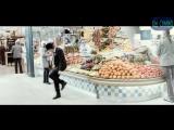 Cheb Khaled - Aicha (Remix) Dance Video