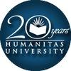 Университет HUMANITAS (Wyższa Szkoła HUMANITAS)