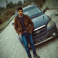 Mohamd Bakeer