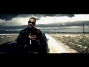T.I Feat Justin Timberlake - Dead And Gone Official Music Video + Lyrics