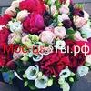 Mos-Flower.ru