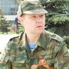 Rustam Valiev