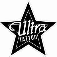 tattooimmortal