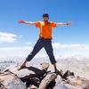 Вітер далеких мандрів | Travel blog