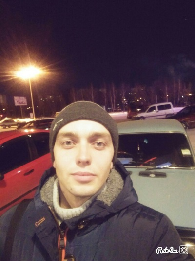 Віталій Ісаєнко