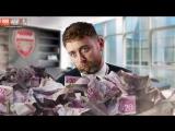 Jose Mourinho, Arsene Wenger, Jurgen Klopp and Pep Guardiola on the Premier League season