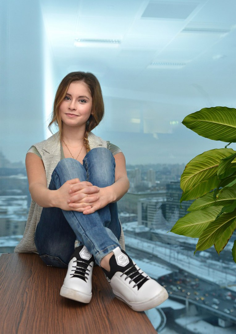 Юлия Липницкая - 5 - Страница 26 LqRY1maR0Xw