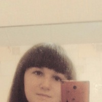 Кристина Снопко