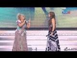 3.Марина Девятова и Надежда Кадышева - Голубка белая HD