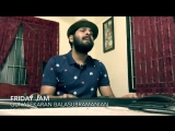 Gunasekaran Balasubramanian - hindi-tamil mix