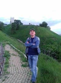 Дмитрий Митрошкин