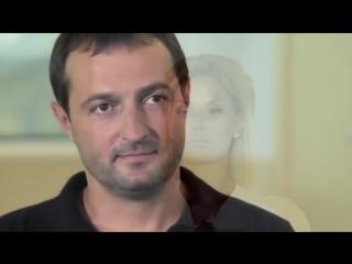 Телохранитель-раздолбай 2011 (Н.Кудряшов)