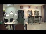 Студия красоты Beauty Room