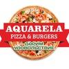 Пиццерия Aquarela