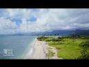 Тропический рай в Гавайях - идеальное место для отдыха