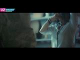 Sevara - His et (HD Clip) (UzHits.Net)