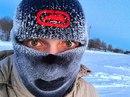 Кирилл Косачев фото #34