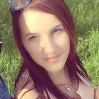 Анна Белорусец