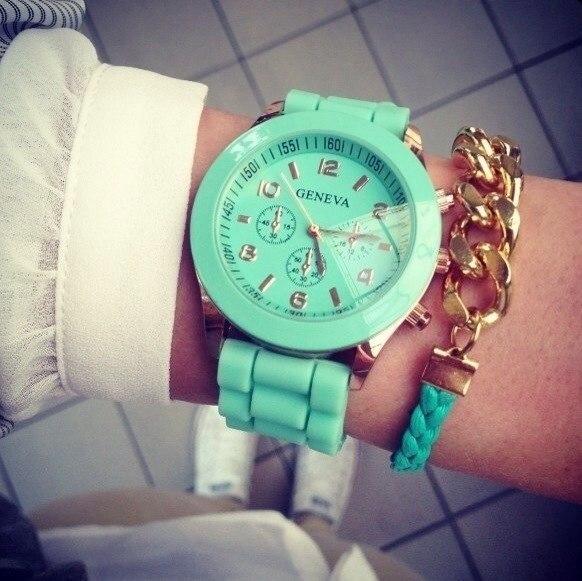 Женские часы GENEVA в России Сравнить цены, купить