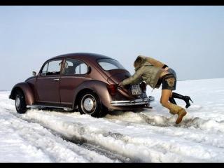 Ultimate IDIOT FUNNY DRIVERS, Retardet CRAZY FUNNY February FAILS 2017 - 27min Special