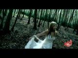 Najoua Belyzel Gabriel Blue PM Atmosphere Mix