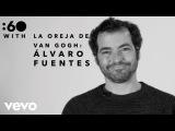La Oreja de Van Gogh - 60 With