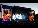Guns N' Roses - Sweet Child Of Mine (Live in Hämeenlinna, Finland, 1.7.2017)