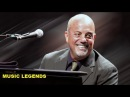 Billy Joel - LIVE 2015 (Bonnaroo Festival) (HD) (FULL CONCERT)
