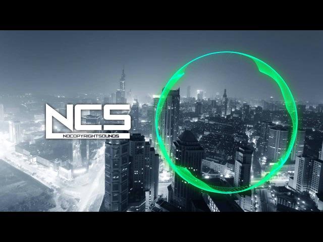 DEAF KEV Invincible NCS Release
