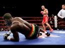 Miguel Cotto vs. Joshua Clottey / Highlights