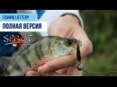 Рыбацкая лотерея, Fishing lottery