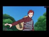 Naruto Shippuuden Gekitou Ninja Taisen Special - Gaara