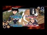 Naruto Shippuuden Gekitou Ninja Taisen Special - Gai