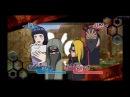 Naruto Shippuuden Gekitou Ninja Taisen Special - Shino