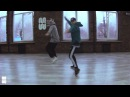 Remy ma - conceited choreography by Denis Stulnikov