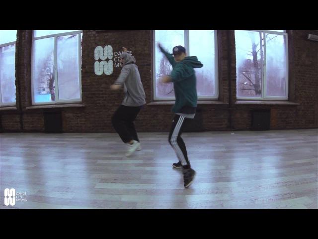 Remy ma conceited choreography by Denis Stulnikov смотреть онлайн без регистрации