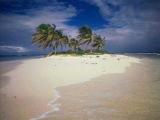 Fous De La Mer - Watersong (Jerome Isma Ae Mix)