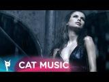Natalia Barbu - Suflet gol (Official Video)