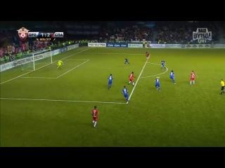 Оренбург - Спартак Москва 1-3 (16 сентября 2016 г, Чемпионат России)