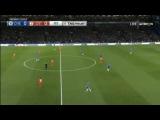 Челси - Ливерпуль 1-2 (16 сентября 2016 г, Чемпионат Англии)