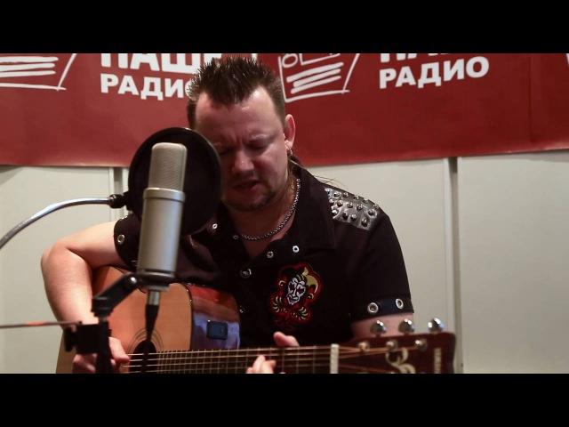 Последний Герой: Андрей Князев (КняZz)